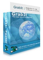 Grabit for Windows