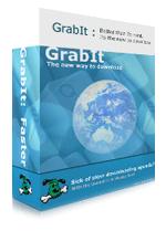 grabit 1.7.1
